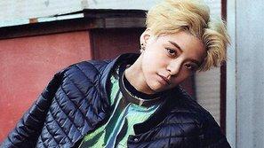 Những sao Kpop khiến fan