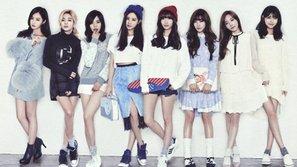 Vì đâu SNSD trở nên khác biệt giữa thời đại suy tàn của girlgroup thế hệ 2?