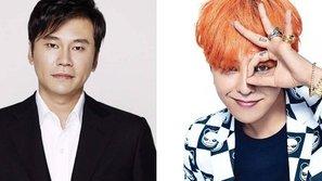 """Thu nhập của các sao Kpop và thực hư chuyện """"ăn chia"""" giữa công ty - nghệ sĩ"""