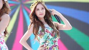 Seohyun sắp được SM debut làm ca sĩ solo?