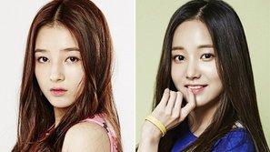 Mnet giới thiệu 2 gương mặt đầu tiên cho chương trình mới