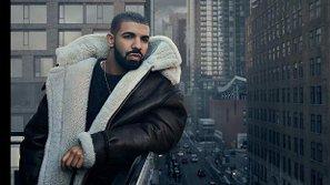 Billboard 200 (Tuần 25/7): Drake tiếp tục