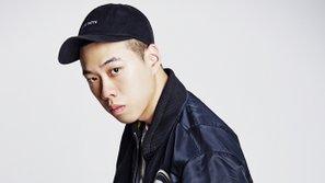 Show Me The Money tiếp tục thống trị BXH Kpop cuối tháng 7
