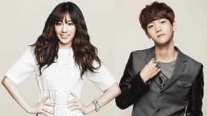Taeyeon góp giọng trong phim của