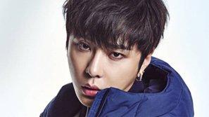 Yong Junhyung chia sẻ về việc Beast