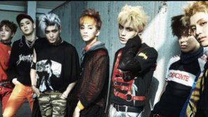Hài hước những tiết lộ về thành viên gọn gàng, bừa bộn, ồn ào nhất NCT 127