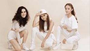 Nghe album nhạc dance kỷ niệm 18 năm ca hát của Mắt Ngọc