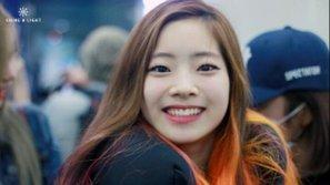Những gương mặt bị xem là kém sắc nhất trong các nhóm nhạc nữ Kpop