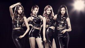 I.O.I tiếp tục tung teaser, trở thành khách mời trong concert MAMAMOO