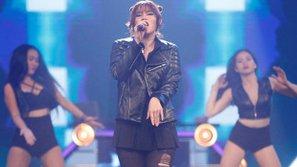 Đêm nhạc EDM - Vietnam Idol 2016: Top 8 vẫn chưa thể bùng nổ