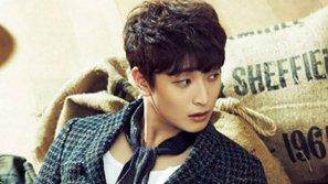 Jung Jinwoon tiết lộ nhóm nữ yêu thích nhất và kế hoạch tương lai cho 2AM