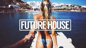 Những bản Deep House và Tropical House hay nhất 2015, 2016