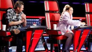 The Voice US mùa thứ 11: Chào đón HLV mới Miley Cyrus và Alicia Keys!