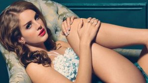 [Ca khúc cuối tuần có lời] Summertime Sadness - Lana Del Rey