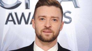 8 ca khúc hay nhất của Justin Timberlake