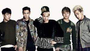 Big Bang: 10 năm thanh xuân viết nên huyền thoại của Kpop