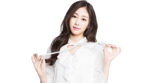 3 netizen tung tin đồn đồng tính về Seo Jisoo (Lovelyz) được tuyên bố vô tội
