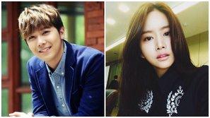 Lee Hong Ki (F.T.Island) đang hẹn hò cùng nữ diễn viên Han Bo Reum?
