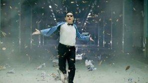 10 MV ca nhạc được xem nhiều nhất mọi thời đại trên Youtube