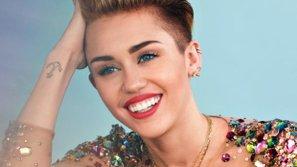 Những ca khúc gắn với tên tuổi Miley Cyrus trước khi bị