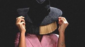 17 bản nhạc cực hay nhưng ít ai biết do Sia sáng tác