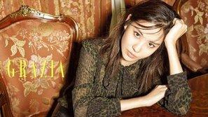 Seohyun không muốn mãi là maknae của SNSD?