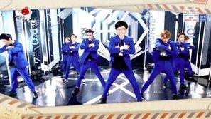 Yoo Jae Suk sẽ tham gia tour concert thế giới của EXO