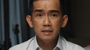 Minh Thuận từng được Đàm Vĩnh Hưng khuyên bỏ thuốc lá nhiều lần