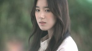 """10 bản tình ca Hàn Quốc sẽ khiến bạn """"nước mắt lưng tròng"""""""