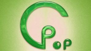 Thành viên Crayon Pop tự tay thiết kế logo cho nhóm