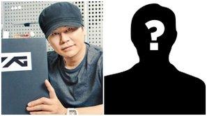 Một phóng viên giải trí phải nộp phạt 10 triệu won vì tội phỉ báng các nghệ sĩ YG