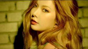 """""""How's This?"""": bản tuyên ngôn về hình mẫu thần tượng kiểu mới của HyunA"""