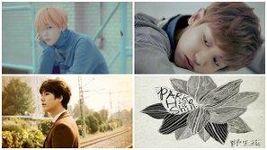 Những ca khúc Kpop êm dịu và mát lành này sẽ giúp bạn cảm nhận được hương thu đang về