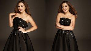 Janice Phương - Ứng cử viên sáng giá nhất của Vietnam Idol