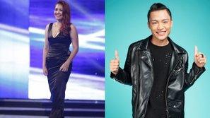 Thần tượng âm nhạc Việt Nam là người nước ngoài, tại sao không?