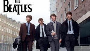 The Beatles lập thêm kỷ lục mới trên bảng xếp hạng Billboard 200