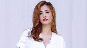 """MTV Việt Nam lại vướng nghi án tổ chức bình chọn chỉ để """"làm màu"""""""
