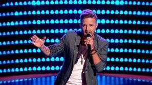 The Voice US mùa 11: Adam Levine chiêu mộ được thí sinh từng nhận đề cử Grammy