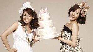 Quay lại mạng xã hội 1 tháng sau scandal chính trị, Tiffany (SNSD) đã tự kiểm điểm xong?