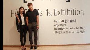 Lý do quan trọng quyết định sự bền vững của các cặp đôi K-pop