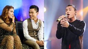 Những điều chưa biết về Việt Thắng - Top 2 Vietnam Idol 2016