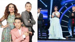 Top 3 Thần tượng âm nhạc Việt Nam tung ca khúc đầu tay