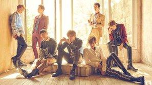 Block B: Điều kì diệu của âm nhạc Hàn Quốc