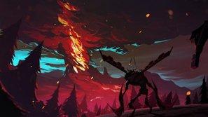 DJ Zedd và Riot Games chính thức ra mắt ca khúc chủ đề cho vòng CKTG LMHT 2016
