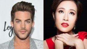 Vietnam Idol 2016 là mùa giải cuối cùng?