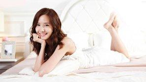 Yoona (SNSD):