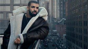 Album đầu tiên cán mốc 1 tỷ lượt streaming trên Apple Music thuộc về...