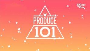 """""""Phiên bản nam"""" của """"Produce 101"""" sẽ bị hoãn vô thời hạn?"""