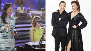 Thu Minh sẽ hát sáng tác mới của Trang Pháp trong Gala trao giải Vietnam Idol