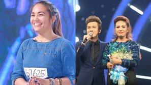 Chặng đường tỏa sáng của Janice Phương tại Vietnam Idol 2016